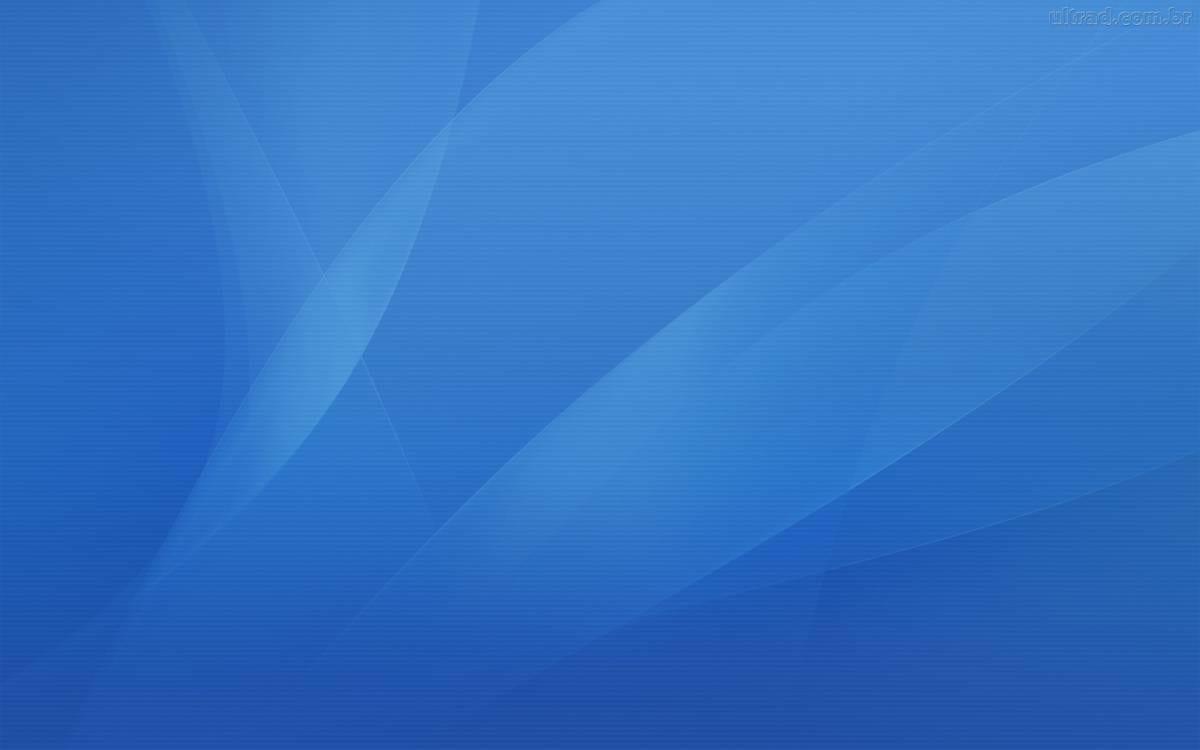119685_Papel-de-Parede-Apple-Azul-Claro_1920x1200 - Aprenda ...