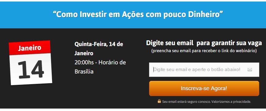 Como_Investir_em_Acoes