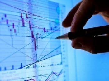 O Trader e a Análise Técnica