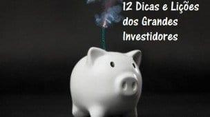 investidores