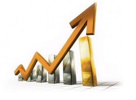 Sucesso nos Investimentos em Ações - Aprenda Investimentos