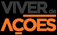 Capa_facebook_Viver_2_logo
