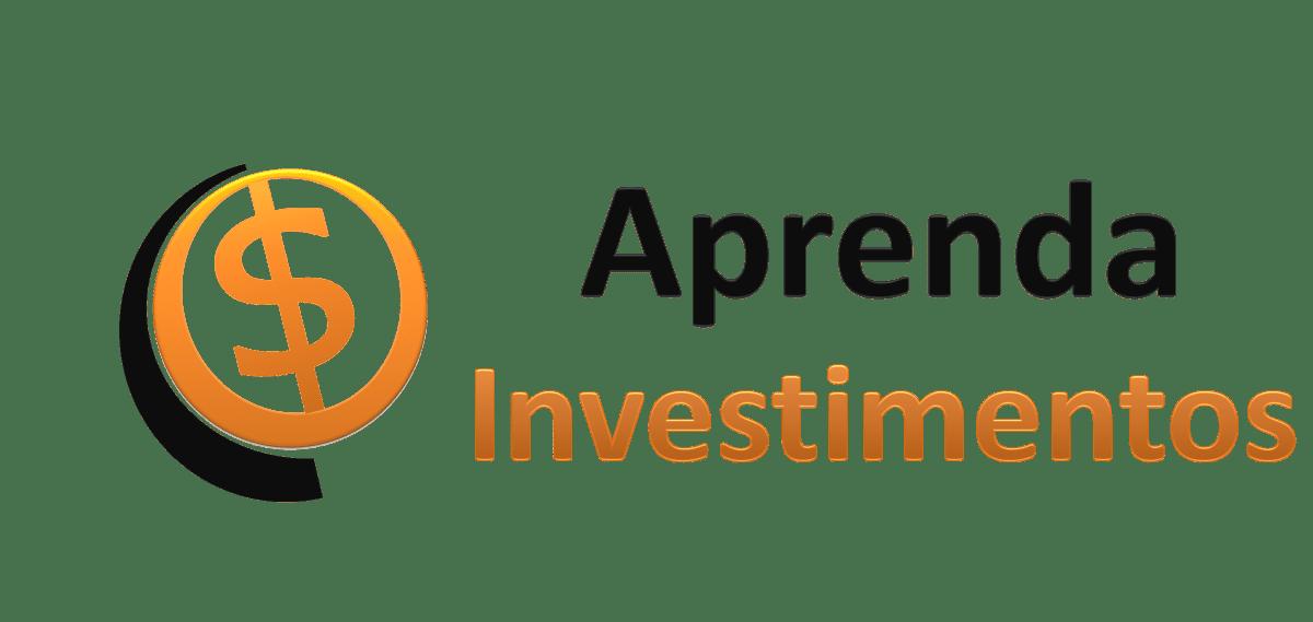 Aprenda Investimentos