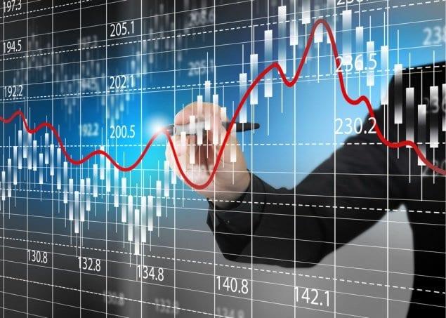 Trader, Um Negociante do Mercado Financeiro