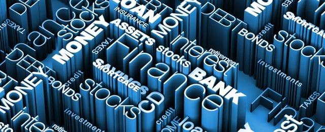 Excesso de Informações - Aprenda Investimentos