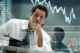 Investir não é Arriscado - Aprenda Investimentos