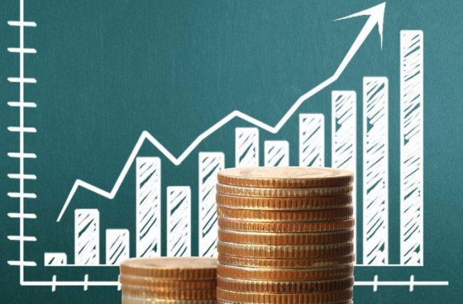 Checklist do que fazer antes de começar a investir em ações